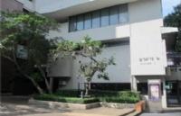 曼谷大学在校生人数