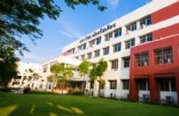 泰国基督教大学一年所需费用