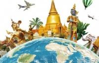 """排行榜 """"泰国私立大学十佳院校""""一览"""