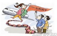 泰国留学的成本是多少?费用清单请查收