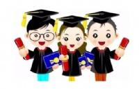 泰国留学| 留学生奖学金应该怎么申请
