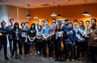 亚太科技大学为电脑游戏及视觉特效学生提供互动学习体验