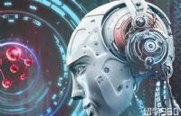 听说美国这个专业年薪50万?美国人工智能专业解读!