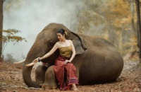 """泰国留学建议:融入当地人""""圈子""""与学会独立思考"""