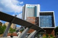 韩国留学:什么专业有发展前景?
