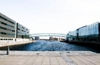 丹麦留学的申请与签证