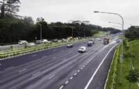 新加坡4个交通冷知识!一个比一个冷