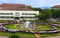 泰国湄南河大学入学费用详情