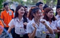 去泰国留学,你需要满足哪些条件?
