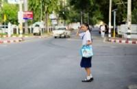 留学咨询:去泰国留学的相关要求你知道了吗?
