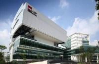新加坡小六升学率破记录达98.4%,剩下1.6%将何去何从?