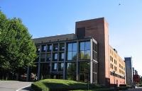 挪威留学:挪威音乐学院申请需要什么条件