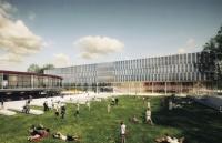 荷兰莱顿大学的优势