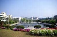 韩国汉阳大学世界排名介绍