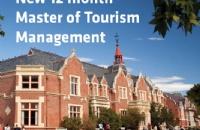 新西兰林肯大学三年学士学位课程计划