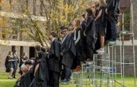 2019剑桥本科申请面试指南(数学、经济、语言学专业)