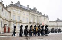 丹麦留学:旅行与交通