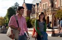 新西兰留学:新西兰林肯大学学术类英语课程介绍