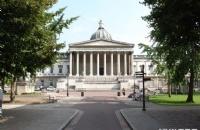 立思辰助力L同学申请伦敦大学学院,世界第七