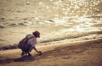 涨知识:为什么说去泰国旅游,千万不能去捡海边的贝壳?