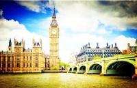 英国留学申请,雅思成绩有那么重要吗?看了才知道!