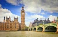 艺术留学|英国大学新媒体艺术专业解析