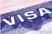 几步轻松拿下澳洲签证,远比你想象的容易