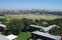 新南威尔士大学澳洲第几
