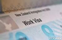 小心被拒签!新西兰这些移民政策正式实施!这是必须要注意的细节…