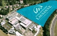 世界酒店管理学院排名,排在第一位的竟然不是瑞士的!