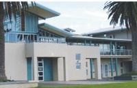新西兰国立理工巡礼   北方理工学院