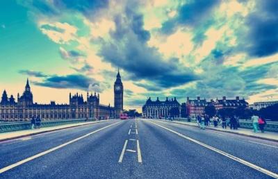 【活动】英国留学申请规划,大学申请宜早不宜迟!