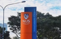 留学科普篇:新加坡荣誉学士学位与普通学士学位到底有何不同?
