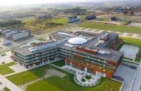 丹麦VIA大学学院录取范围