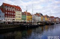 参观哥本哈根?关于丹麦的几件事你必须知道!