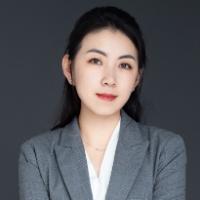美国项目负责人 王媛媛老师