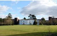 爱尔兰就业率最高的大学―利莫瑞克大学