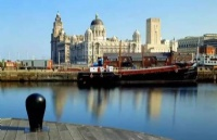 为什么越来越多的学生选择去爱尔兰读本科?