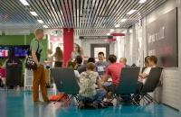 芬兰的奖学金种类那么多,是时候重新考虑留学方向了