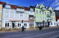 关于丹麦留学生住宿,你知道多少?