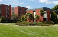 新西兰林肯大学相当于中国什么等级的大学?