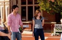 2019年新西兰林肯大学对于中国留学生的录取有什么要求?