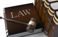 荷兰法学专业名校推荐
