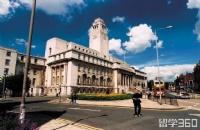 诺丁汉大学留学申请,软实力的重要性