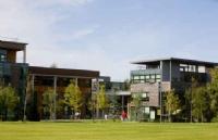 """爱尔兰利莫瑞克大学""""高质量,低费用"""""""