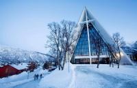 挪威--免学费的优质留学目的地