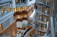 错过申请?来挪威BI商学院提升幸福感吧!