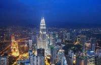 世界那么大,为什么我想去马来西亚留学?