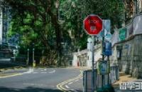 香港留学 | 研究生申请攻略与时间规划