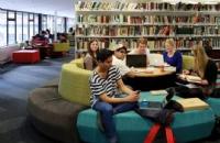 新西兰留学:新西兰教育分布全阶段解析